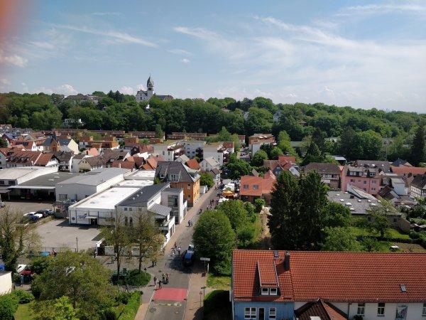 Stadtmarkt Kelkheim