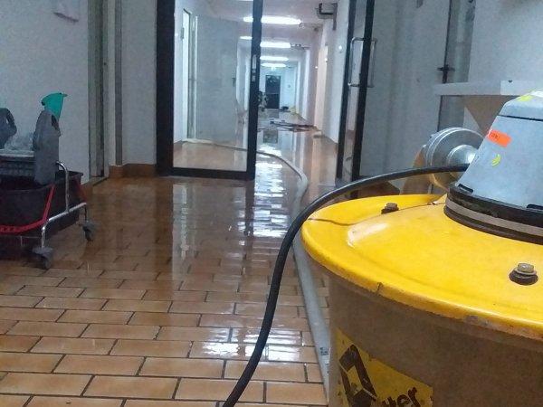 Wasserschaden 2.0